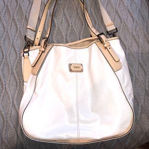 Tods Crossbody Bag